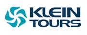 Klein Tours
