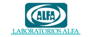 Laboratorios Alfa