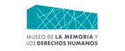 Museo Memoria DDHH