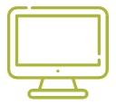 SysMan software de Mantenimiento y Gestión de Activos 1