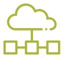 SysMan software de Mantenimiento y Gestión de Activos 3