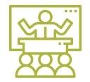 SysMan software de Mantenimiento y Gestión de Activos 4