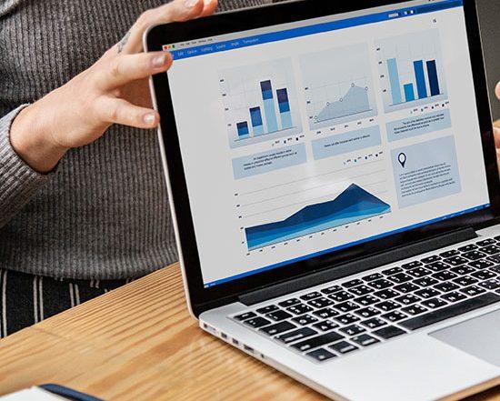 SysMan software de Mantenimiento y Gestión de Activos 8