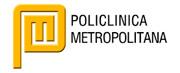 Policlinica Metropolitana
