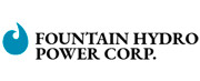 Fountain Hydro Power Corp