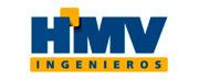 hmv ingenieros sysman