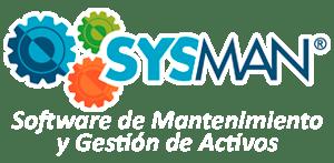 SysMan Logo