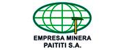 Minera Paititi