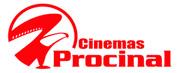 Cinemas Procinal