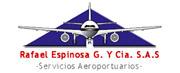 Rafael Expinosa G y Cia