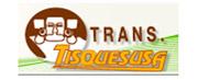 Trans Tisquesusa